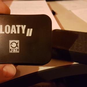 Aimant de nettoyage JBL Floaty 2