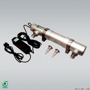Stérilisateur UV JBL Aquacristal 36W