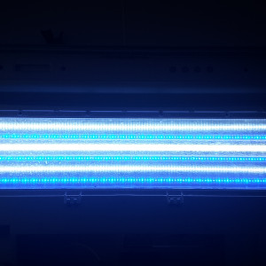 Tube LED t5 85cm