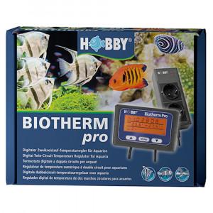 Régulateur de température numérique BioThermPro