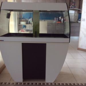 Aquarium EHEIM 280 L