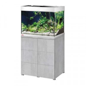 Aquarium EHEIM Proxima + Meuble (Urban) - 175l