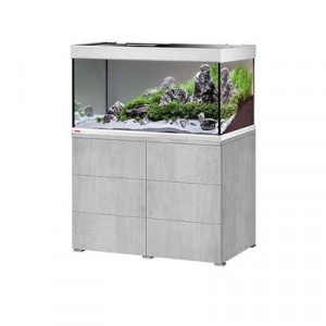 Aquarium EHEIM Proxima + Meuble (Urban) - 250l