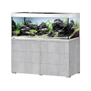 Aquarium EHEIM Proxima + Meuble (Urban) - 325l
