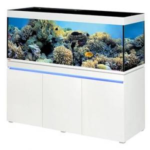 Aquarium EHEIM Incpiria Marine + Meuble (Alpin) - 530l