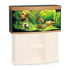 Aquarium JUWEL Vision (Chêne clair) - 260l