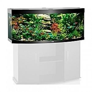 Aquarium JUWEL Vision (Noir) - 450l