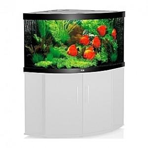Aquarium JUWEL Trigon (Noir) - 350l