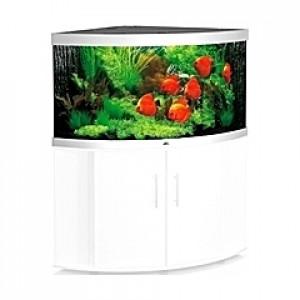 Aquarium JUWEL Trigon (Blanc) - 350l