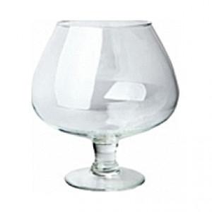 Boule Cognac AQUAEL - 10L