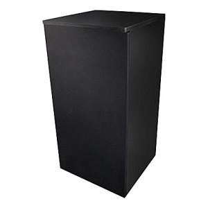 Meuble Dupla Cube Stand 80 (Noir)