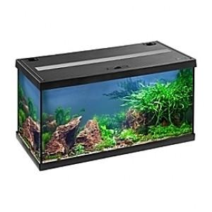 AquaStar LED (Noir) - 54L