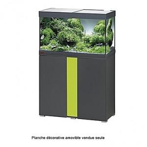 Planche décorative amovible VIVALINE (Lemon/Citron)