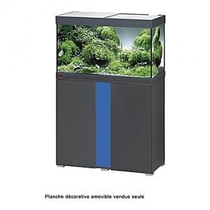 Planche décorative amovible VIVALINE (Sky/Bleu)