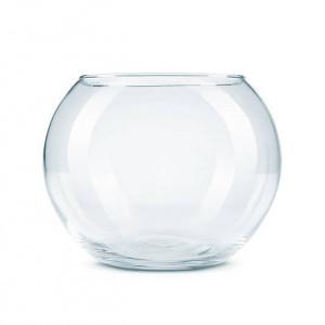 Boule soufflée 30cm