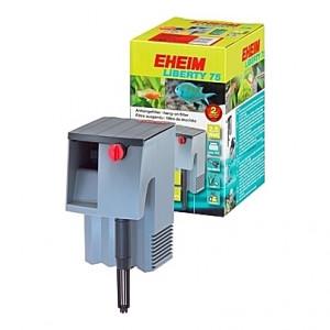 Filtre externe EHEIM Liberty 75 (aquarium <75L) 380 l/h