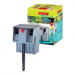 Filtre externe EHEIM Liberty 130 (aquarium <130L) 570 l/h