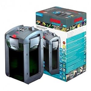 Filtre externe EHEIM PRO5e 450 (aquarium <400L) 1650 l/h