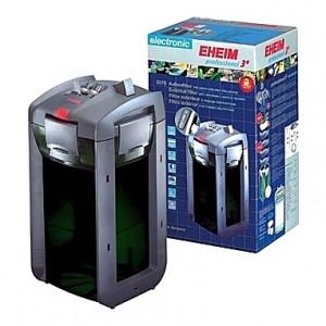 Filtre externe EHEIM PRO5e 700 (aquarium <700L) 1850 l/h