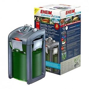 Filtre externe EHEIM PRO3 1200XLT (aquarium <1200L) 1700 l/h