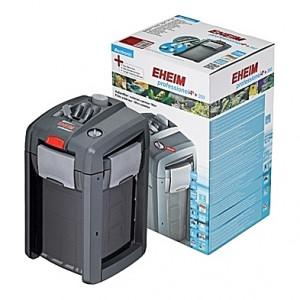 Filtre externe EHEIM PRO4e+ 350 (aquarium <350L) 1500 l/h