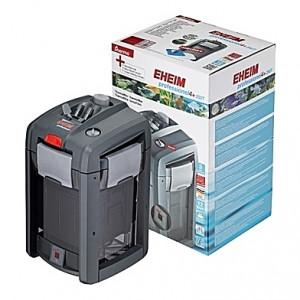 Filtre externe EHEIM PRO4+ 250T (aquarium <250L) 950 l/h