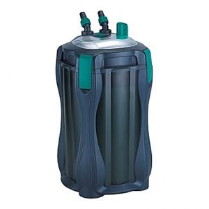 Filtre externe KANIST 700 (aquarium <700L) 1000 l/h