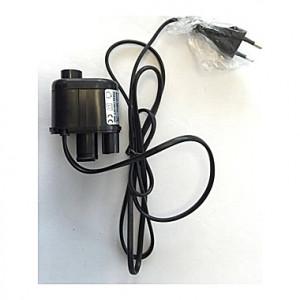 Pompe de rechange TF300 pour Laguna LED 40