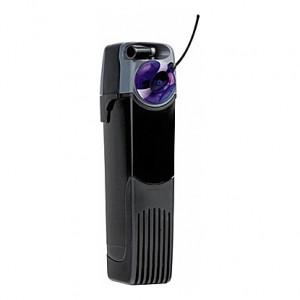 Filtre interne UNIFILTER UV (aquarium <200L) 500 l/h