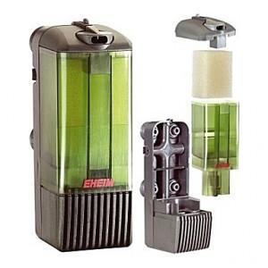 Filtre interne EHEIM PICKUP 200 (aquarium <220L) 570 l/h