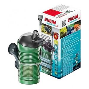Filtre interne EHEIM AQUABALL 60 (aquarium <60L) 480 l/h