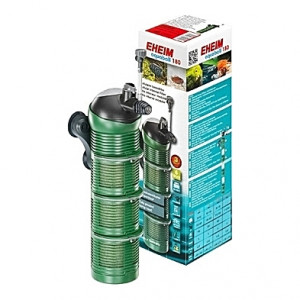 Filtre interne EHEIM AQUABALL 180 (aquarium <180L) 650 l/h