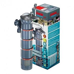 Filtre interne EHEIM BIOPOWER 240 (aquarium <240L) 280-750 l/h