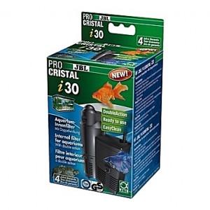 Filtre JBL ProCristal i30 (aquarium <40L) 200 l/h