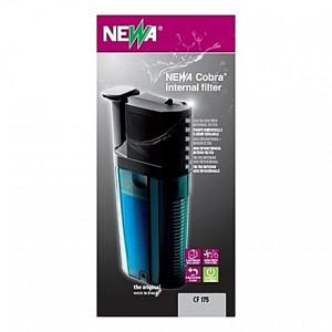Filtre interne COBRA 175 (aquarium <175L) 300-590 l/h