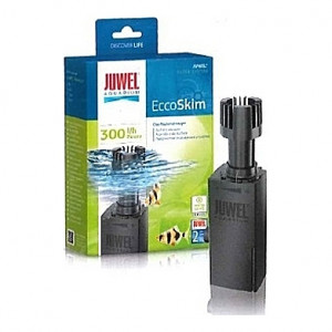 Nettoyeur de surface Skimmer JUWEL EccoSkim 300 l/h