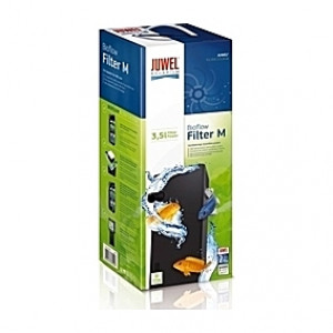 Filtre interne JUWEL BIOFLOW 3,0 M (aquarium <200L) 600 l/h