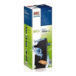 Filtre interne JUWEL BIOFLOW 6,0 L (aquarium <400L) 1000 l/h