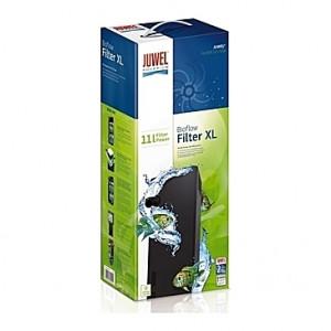Filtre interne JUWEL BIOFLOW 8,0 XL (aquarium <500L) 1000 l/h