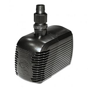 Pompe STREAM 1300 1300 l/h