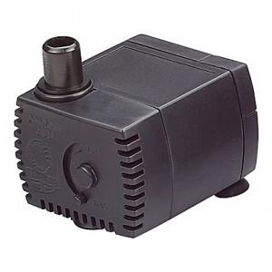 Pompe STREAM 230 230 l/h