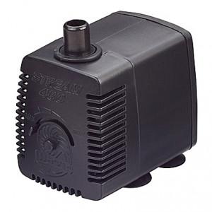 Pompe STREAM 480 520 l/h
