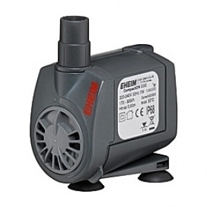 Pompe EHEIM compactON 300 170-300 l/h