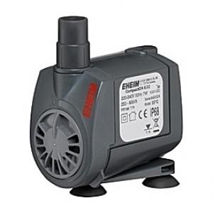 Pompe EHEIM compactON 600 250-600 l/h