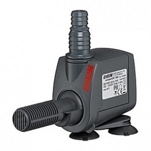 Pompe EHEIM compactON 1000 400-1000 l/h