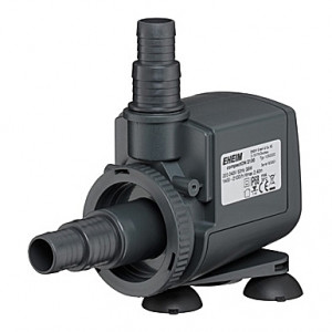 Pompe EHEIM compactON 2100 1400-2100 l/h