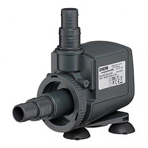 Pompe EHEIM compactON 3000 1800-3000 l/h