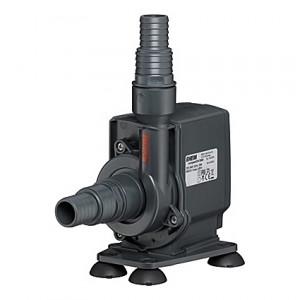 Pompe EHEIM compactON 5000 5000 l/h