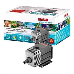 Pompe EHEIM 600 l/h