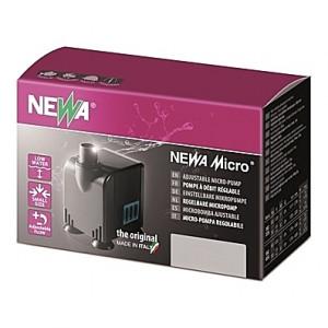 Pompe NEWA MICRO 450 170-450 l/h